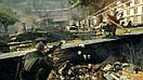 Sniper Elite V2 Remastered (російські субтитри) PS4, фото 6