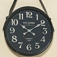 Настенные часы Marsha d51см 1003843
