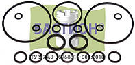Ремкомплект Гидроусилитель руля К-700 (распределитель с редуктором)