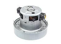 Оригинал. Двигатель (мотор) 2000 W для пылесоса Samsung VCM-M10GUAA код DJ31-00097A, DJ31-00067P