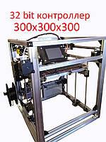 3D принтер CoreXY, фото 1