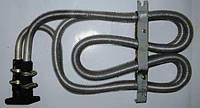 Радиатор масляный Т-40 Д144-1405020