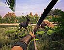 Conan Exiles (русская версия) PS4, фото 2