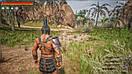 Conan Exiles (русская версия) PS4, фото 4
