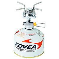 Газовая горелка Kovea KB-0409 Solo Stove