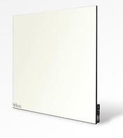 Керамическая панель Stinex Ceramic 350/220 Thermo-control
