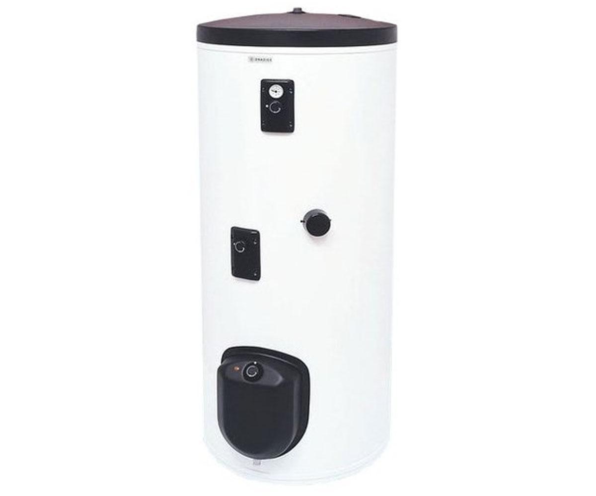 Бойлер косвенного нагрева 150 л DRAZICE OKCE 160 NTR/2,2KW 110671101