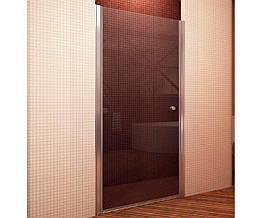 Душевая дверь KOLLER POOL QP10 900 CHROME,CLEAR