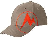 Кепка Marmot Mdot Twill Cap (15860.7037)