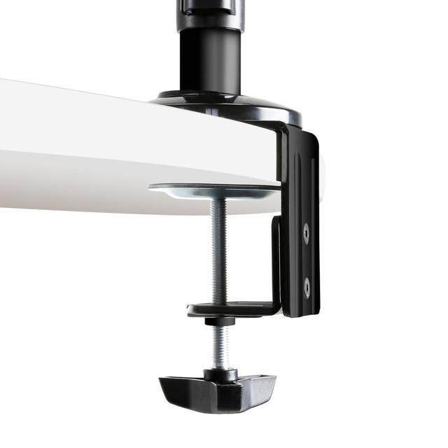 Стойка - держатель для монитора Gravity SA6131B