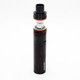 Стартовый набор Smok Stick V8 Starter Kit Black (n-397), фото 2