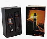 Стартовый набор Smok Stick V8 Starter Kit Black (n-397), фото 6