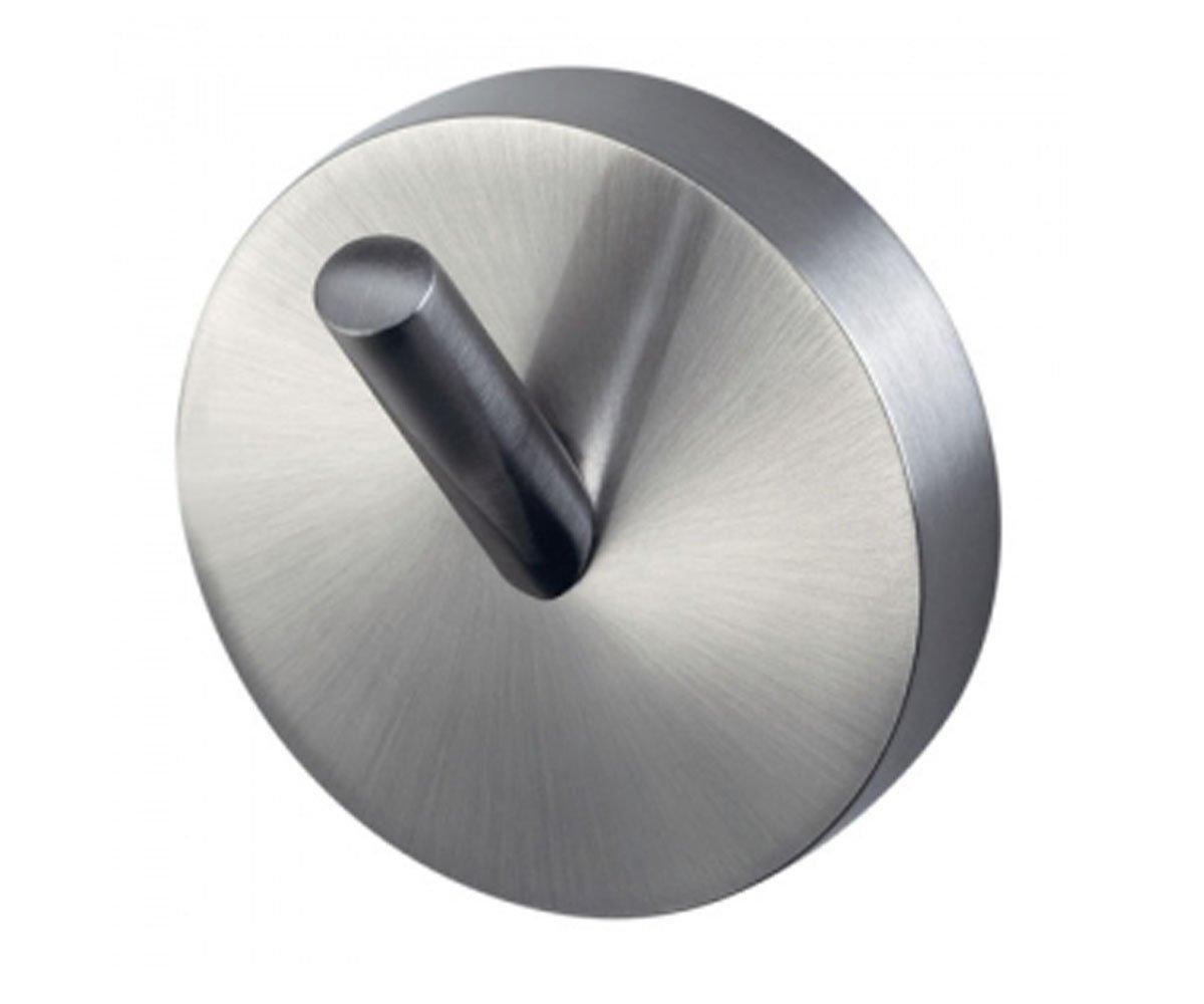 Крючок для банных халатов и полотенец HACEKA KOSMOS 1118741
