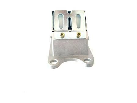 Лепестковый клапан HONDA DIO AF-34/35 STEEL MARK, фото 2