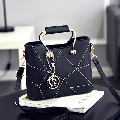Женская сумка AL-7391-10