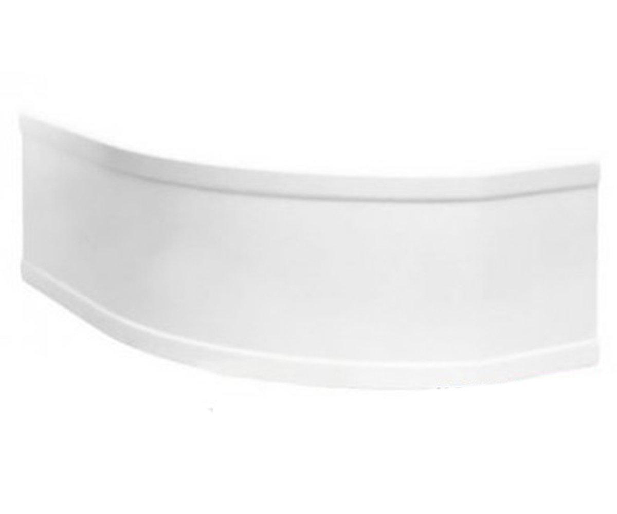 Панель для асимметричной ванны KOLLER POOL PFMONTANA150R