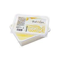 Парафин ItalWax, лимон, 500 мл