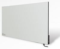 Керамическая панель Stinex Ceramic 700/220 Thermo-control