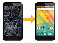 Замена дисплея Prestigio MultiPhone 3512 Muze B3