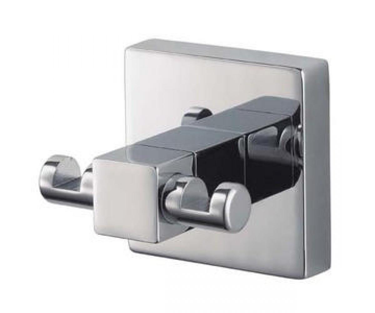 Крючок металлический HACEKA MEZZO 1123419