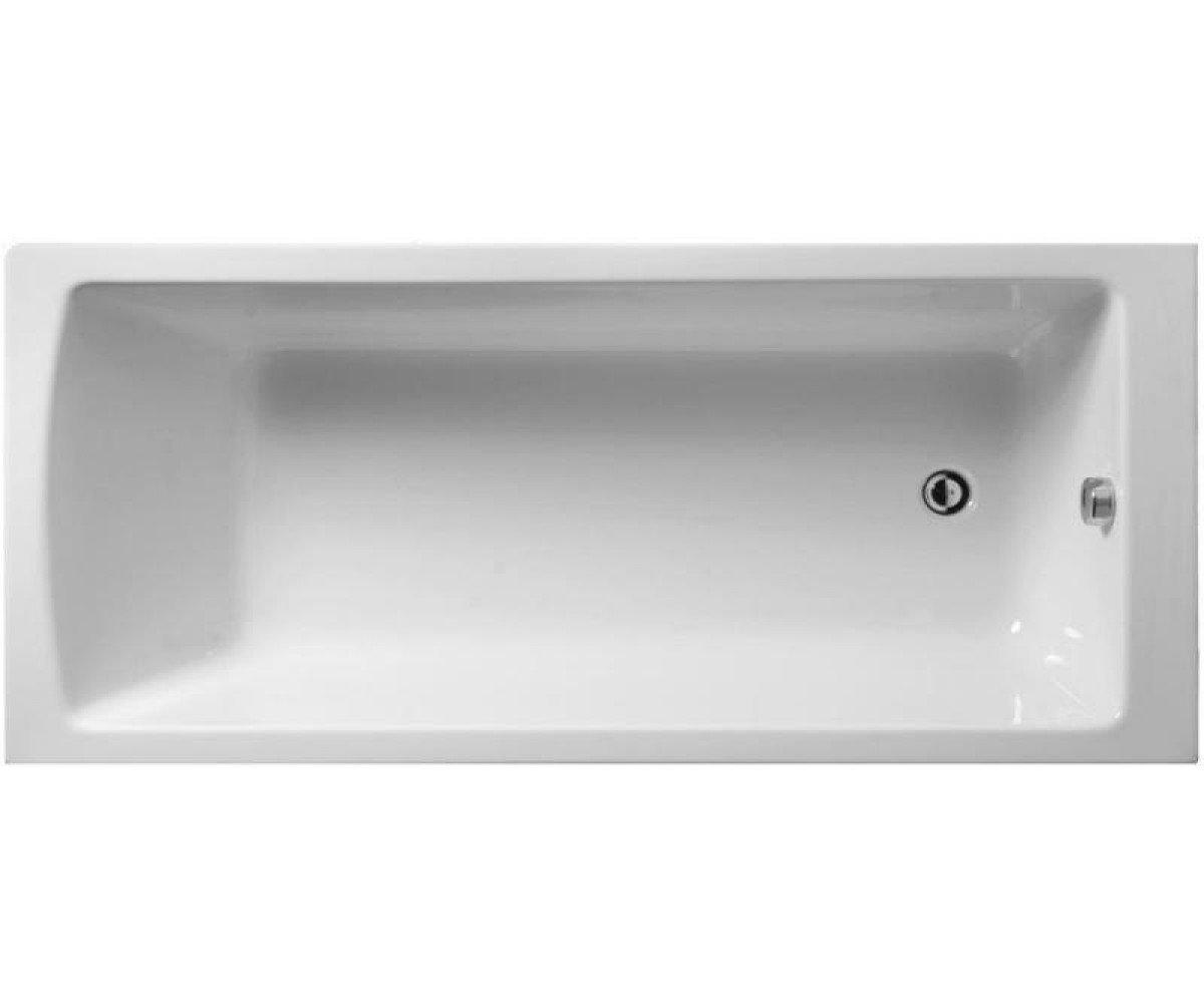 Асимметричная угловая ванна KOLLER POOL NEON NEW NEONNEW170X75