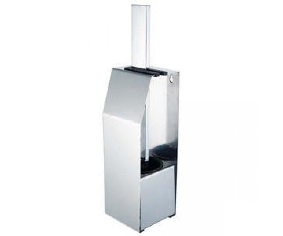 Ершик туалетный HACEKA EDGE 1143817