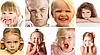 """Курс """"Страна эмоций"""" для детей 5-8 лет"""