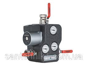 Ladomat 21-100 до 120 кВт., Термосмесительные узлы LADDOMAT 21 купить в Киеве. Ладдомат, фото 2