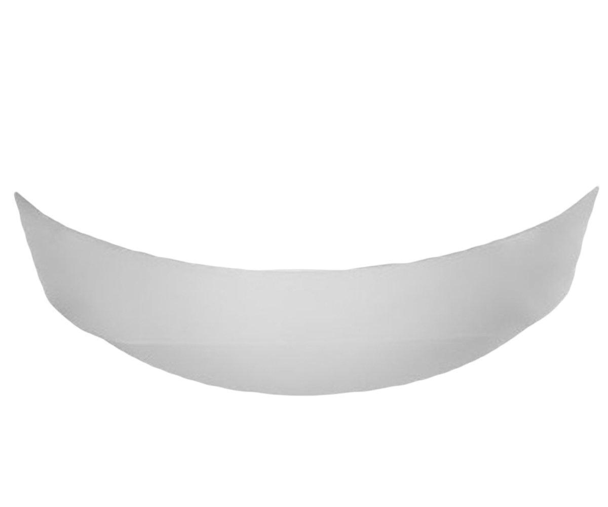Фронтальная панель для угловой ванны KOLLER POOL TERA PFTERA150