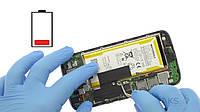 Замена аккумулятора Motorola Moto E4 Plus XT1771