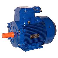 4ВР 90LА8 0,75 кВт 750 об/мин