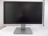 """Монитор 20"""" Dell P2014H (IPS/16:9/VGA/DVI/DP) class A БУ, фото 1"""