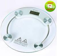 Электронные напольные весы ACS 2003 А, фото 1