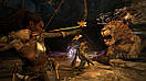 Dragon's Dogma dark Arisen ENG PS4, фото 4