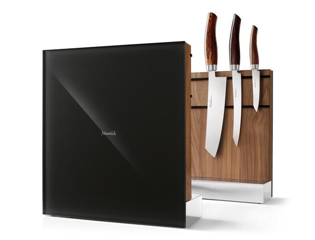Держатели, Подставки для ножей