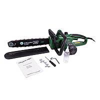 Электропила Craft-tec EKS-405B