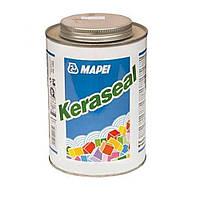Раствор защитный Mapei Keraseal 1 л