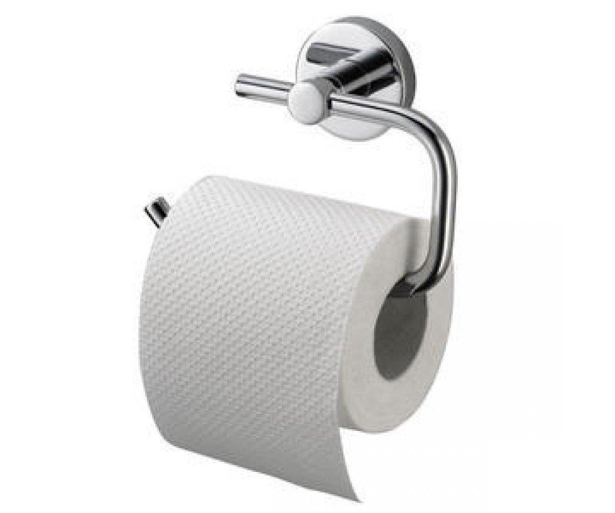 Держатель рулона туалетной бумаги HACEKA KOSMOS 1121427