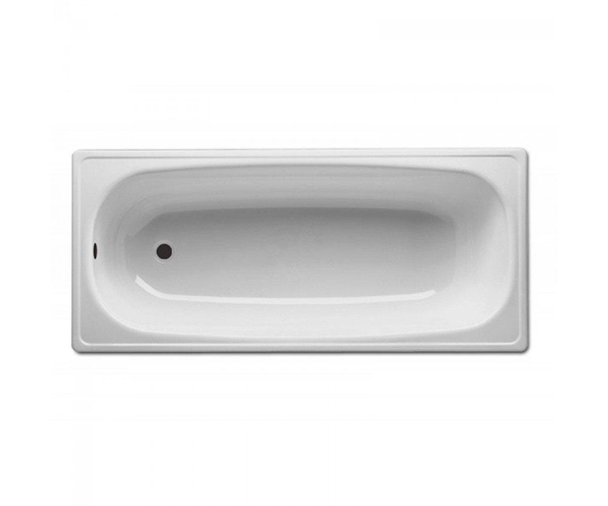 Стальная ванна KOLLER POOL UNIVERSAL B75HAH00E