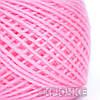 Пряжа акрил Ярослав цвет - розовый барби