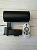 Трековый светодиодный светильник 30Вт 3000, 4000K, 6000К с пультом Sunlight