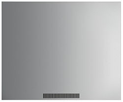 Стеновая панель Smeg KIT1A1-6