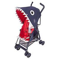 Коляска-трость Maclaren QUEST Shark