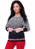 Top-Bis блуза Sarah. Колекція осінь-зима 2020