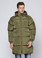 Мужская зимняя куртка AL-7860-40