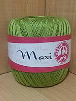 Madam Tricote Maxi 5527