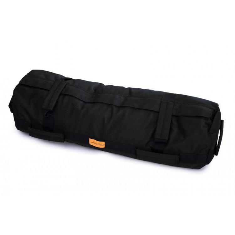 Сумка Onhillsport Sand Bag Kordura SB-5530-77 30 кг Black