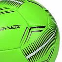 Мяч футзальный SportVida SV-PA0030 Size 4, фото 3