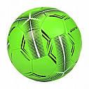 Мяч футзальный SportVida SV-PA0030 Size 4, фото 2
