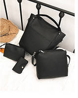 Женский набор сумок AL-7528-10
